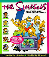The Simpsons A Complete Guide to Our Favorite Family