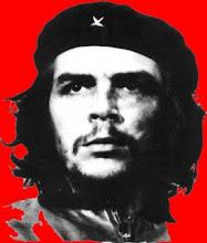 Ernesto «Che» Guevara