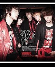3rd mini album Y.O.U