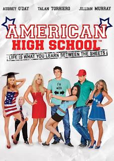 ดูหนังออนไลน์ฟรีเรื่อง เกรียนเก๋าสาวเวอร์จิ้น (American High school)