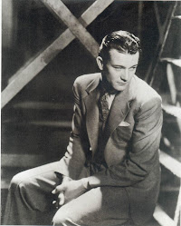 John Wayne (1930)