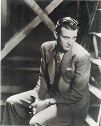 John Wayne (1930)