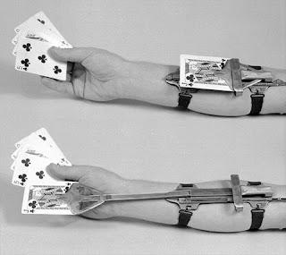 Una palabra ,una imagen (Parte II) - Página 2 Poker+cheat+brazo