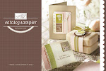 The Fall/Winter Sampler