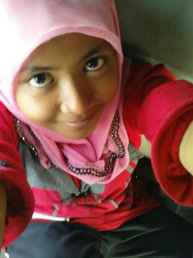 My FwenZ