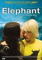 Assistir Elefante – Dublado Online HD