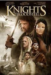 Baixar Filme Cavaleiros com Sangue de Aço (Dublado) Online Gratis