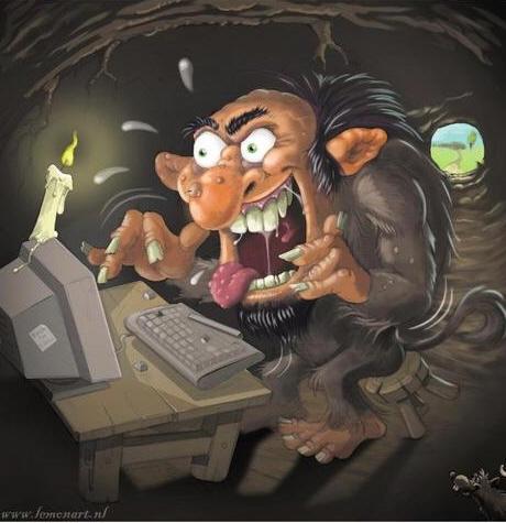 http://2.bp.blogspot.com/_P86w3jiXpHU/TN4Xv2bDPQI/AAAAAAAAMqc/wLl96VxhZ1E/s1600/troll+2.jpg