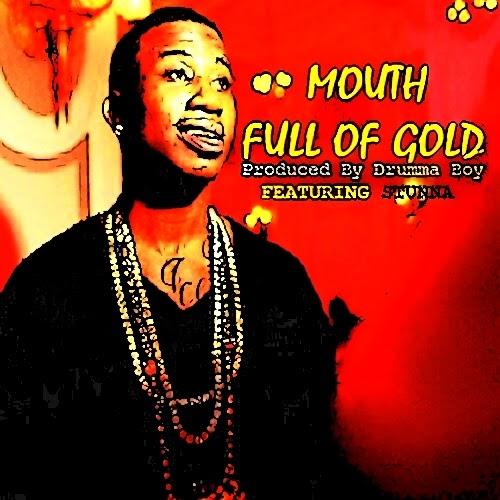 Preliminary Musiq: Gucci Mane ft. Birdman - Mouth Full Of ...