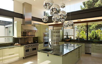 Modern Interior Design, hause design, home decoration, luxury home