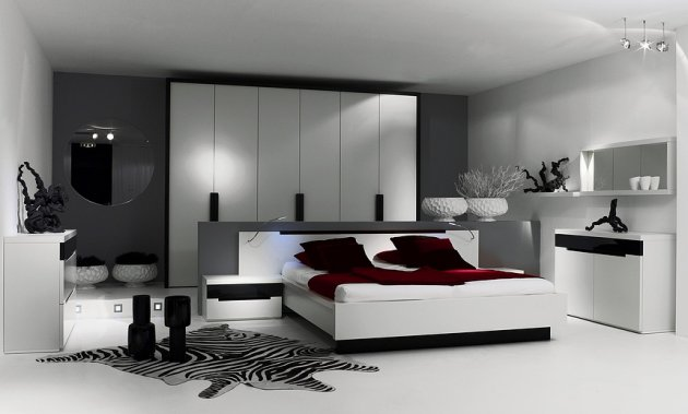 modern minimalst living room, Home Design, Interior Design, House Plans, Luxury Homes,living room, Bohemien Bathroom Design, home interior furniture,Home furniture-modern comfortable interior, modern interior design