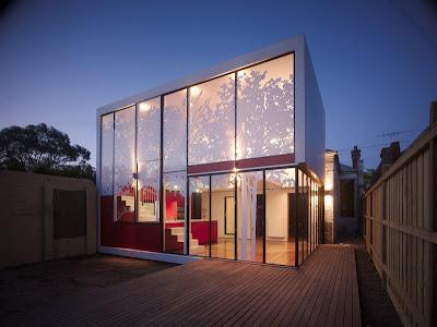 clip art tree house. clip art tree house. clip art