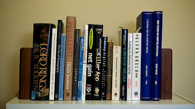 whether your home library lacks_decorators home 5