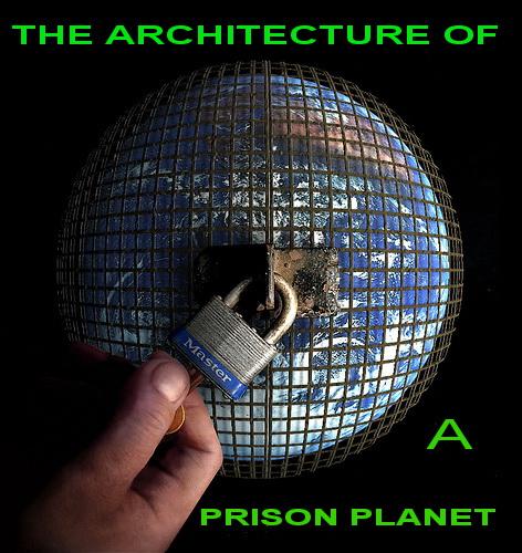 http://2.bp.blogspot.com/_P8KHxhXSLQc/TLbq6f-sCSI/AAAAAAAAA7g/GTtNEaHo6UI/s1600/PrisonPlanet.jpg