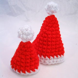 Free Crochet Patterns for Winter