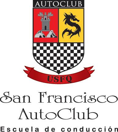 San Francisco AutoClub
