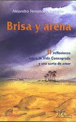 """3ª edición de """"Brisa y arena"""""""