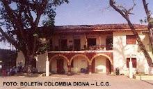 Concha Acústica Enrique Mora Argaña
