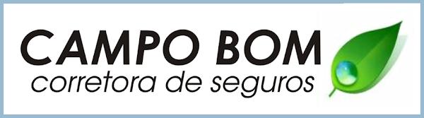 ..::: Campo Bom Corretora de Seguros :::..