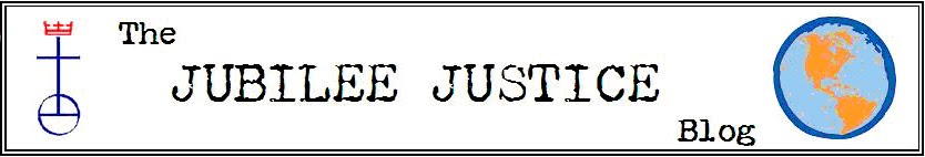 Jubilee Justice