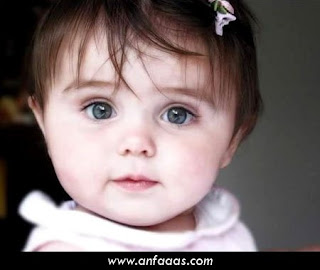 most beautiful baby in the world<br />