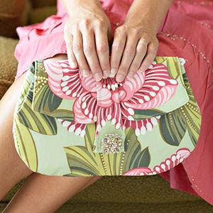 bhg Free Handbag Sewing Patterns