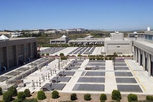 San Diego Learns How to Recycle Water