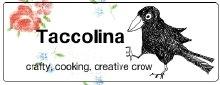 Taccolina