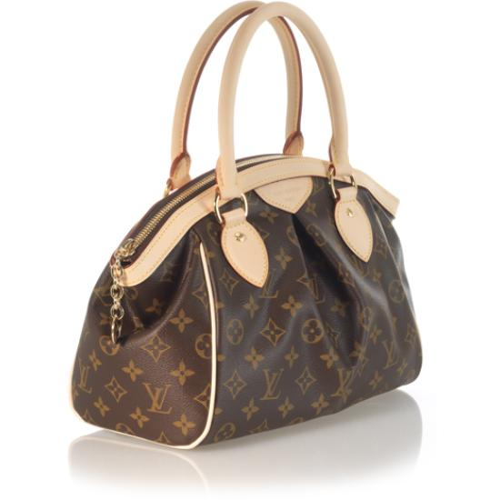 the neverending story  louis vuitton fever