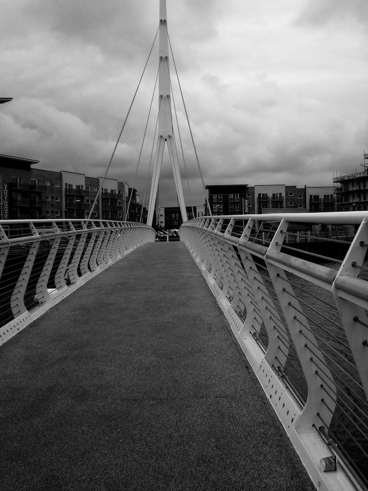 [over+the+bridge.pdf]