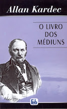 Download de Livro: