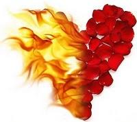 brandend gevoel in slokdarm