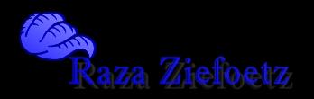 Raza Ziefoetz