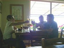 Directo del productor: Vinos y alimentos recomendados - Recommended wines and food