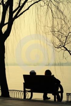 tau kan romantis itu apa nah disini gw mu nyeritain kejadian romantis ...