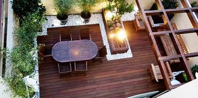 BAIRES Deco Design Diseo de Interiores Arquitectura y