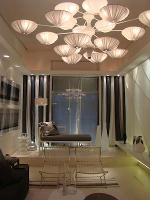 Baires deco design dise o de interiores arquitectura for Decoracion casa foa