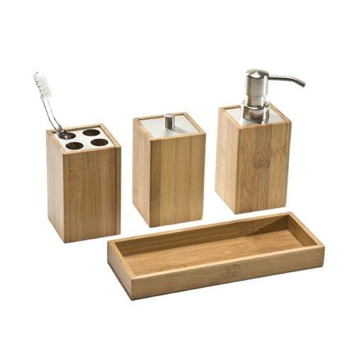 Accesorios De Baño Wengue: en un solo Sitio!: Eligiendo material para los accesorios del baño