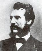 Grahan Bell