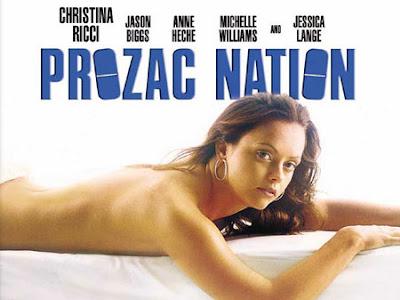 Prozac Medicine Sex