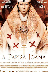 Baixar Filme A Papisa Joana (Legendado)
