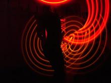 Danza con Luces
