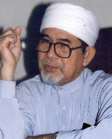 Semangat Dato Ishak Baharom Bersama Kita