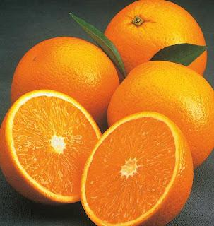 Golsüz Eşitlik Neden Hollandalılara Portakal Diyoruz