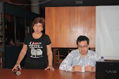 CAPACITACIONES SECRETARIA D CULTURA DEPARTAMENTAL
