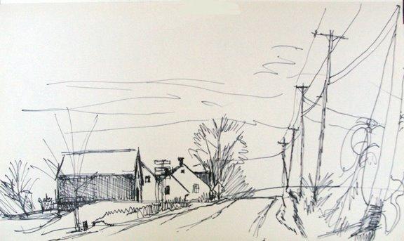 [Sketch-+Elmwood+Rd.-facing+east]