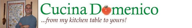 Cucina Domenico
