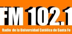 FM 102.1