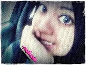 Cute??? ;p