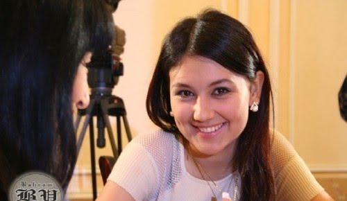 Картинки узбекский актрисы фото 297-324